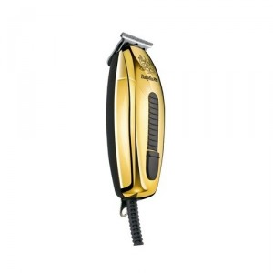 BABYLISS BG59 TRIMMERS