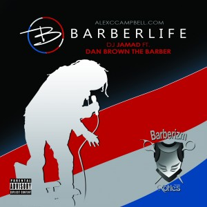BARBERLIFE CD DOWNLOAD