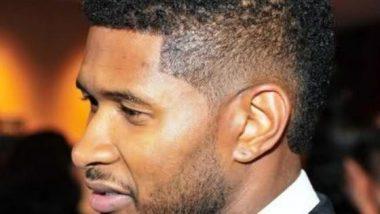 usher-haircut