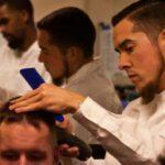 black-white-barbers-150x150