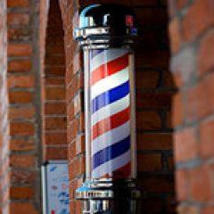barber pole alex campbell