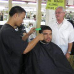 barber3-150x150