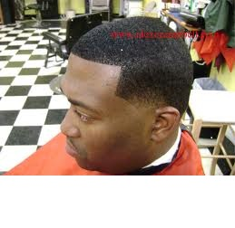 best barber in atlanta bigen-dark-ceaser-haircut