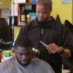 best barber in atlanta