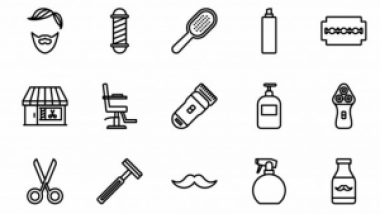 barber shop faq