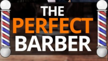 best barber for you
