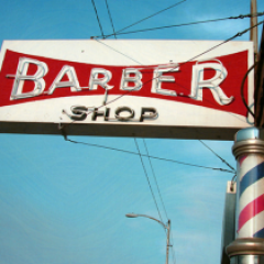 how to open barbershop